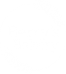 Berry's Bakery